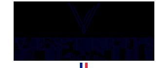 Vestibus Club | Le club du Sur-Mesure Français Logo